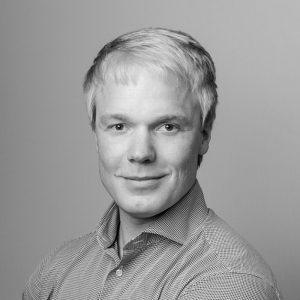 Jyri Lindén