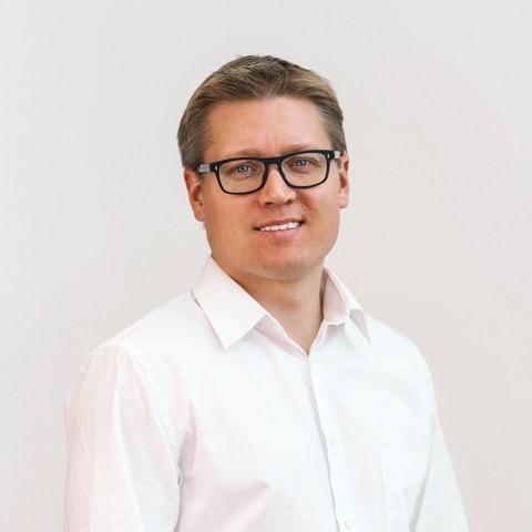 Hans-Peter Siefen